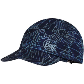 Buff Pack Cap Kids kasai night blue